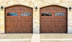 Garage Door Repair Federal Heights